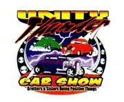 UNITY THUNDER CAR CLUB