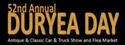 52nd Annual Duryea Day