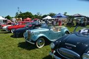 CARnival Car Show & Flea Market