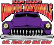 East Coast indoor Nationals Timonium