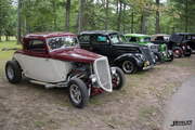 53rd Annual Duryea Day Antique & Classic Car and Truck Show & Flea Market