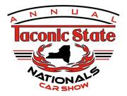 Taconic State Nationals Pleasant Valley, NY