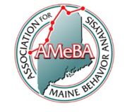 The Assocation for Maine Behavior Analysis-4th Annual Conference