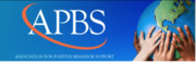 APBS webinar announcement:District-level Adoption of MTSS: The Engine to Drive Sustainable Change