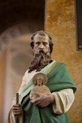 Novena to St. Jude, the Apostle