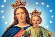 Novena to Our Lady, Help of Christians