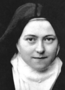 Novena to St. Therese of the Child Jesus