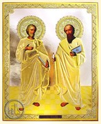 Novena to Ss. Peter and Paul