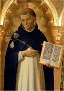 Novena to St. Dominic