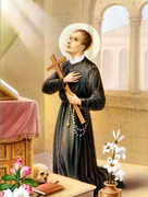 Novena to St. Gerard Majella