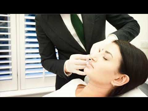 Mr Olivier Amar : Cosmetic Surgeon in London