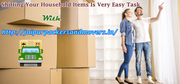 packers-movers-jaipur-banner-20