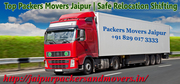packers-movers-jaipur-banner-7
