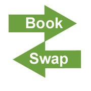 Book  Swap Haringey