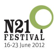 The N21 Festival
