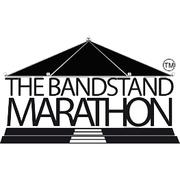 Bandstand Marathon: celebrating the summer of 2012