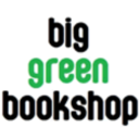 Judy Dyble Live in concert at the Big Green Bookshop