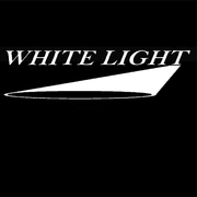 Live Music at The Springfield - White Light