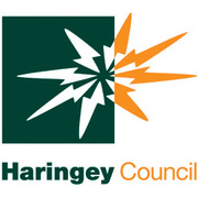 Would you like to become a snow volunteer in Haringey?