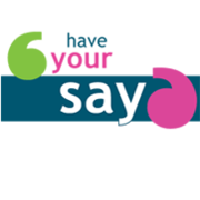 Have Your Say on Health and Wellbeing in Haringey