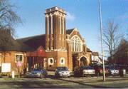 Enfield: Southgate Ward Forum