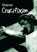 John Stainer's The Crucifixion