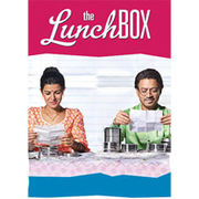 Talkies Community Cinema: THE LUNCHBOX