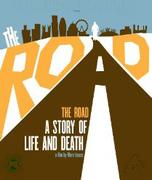 Talkies Community Cinema: THE ROAD