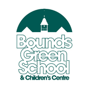 Bounds Green School Nearly New Sale