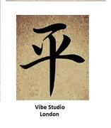 Vibe Studio London