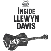 Talkies Community Cinema: INSIDE LLEWYN DAVIS