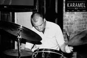 Jazz at Karamel: Gary Willcox Quartet