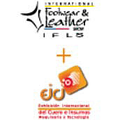 International Footwear and Leather Show
