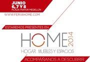 HOME 2014
