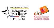 Exibición Internacional de Calzado IFLS