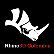 Curso Rhino Nivel 1