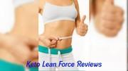 http://www.perfect4health.com/keto-lean-diet/