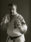 my karate pictures 001
