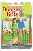 Boogie, Boots & Cherry Pie