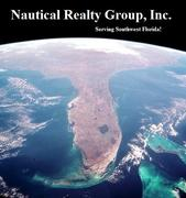 Nautical Realty Group, Inc In Southwest Florida