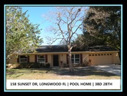 158 Sunset Drive - Awesome outcome