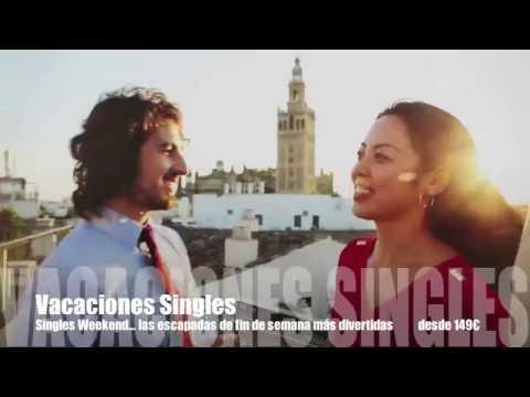 Ofertas Viajes y Cruceros Vacaciones Singles 2019