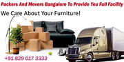 packers-and-movers-bangalore-6