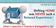 packers-and-movers-bangalore-15