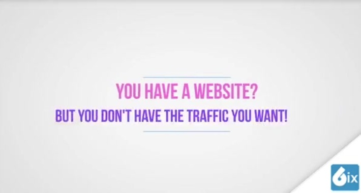 Indian Top local SEO Services Companies- 6ixwebsoft