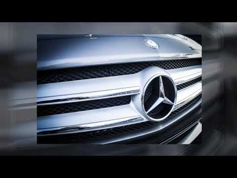 Replica Mercedes Wheels - Adsit Company, Inc