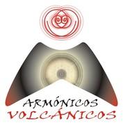 I Encuentro Internacional y Taller de Expertos en Terapias del Sonido Arte-Sano