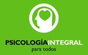 Actividades de Enero en Psicología Integral, Valencia