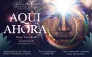 AQUI AHORA - Encuentro de Meditación en Fallas