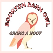 Barn Owl Conservation - A Talk by Chris Sperring MBE